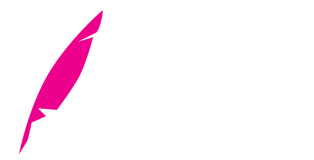 logo plush biocosmetics
