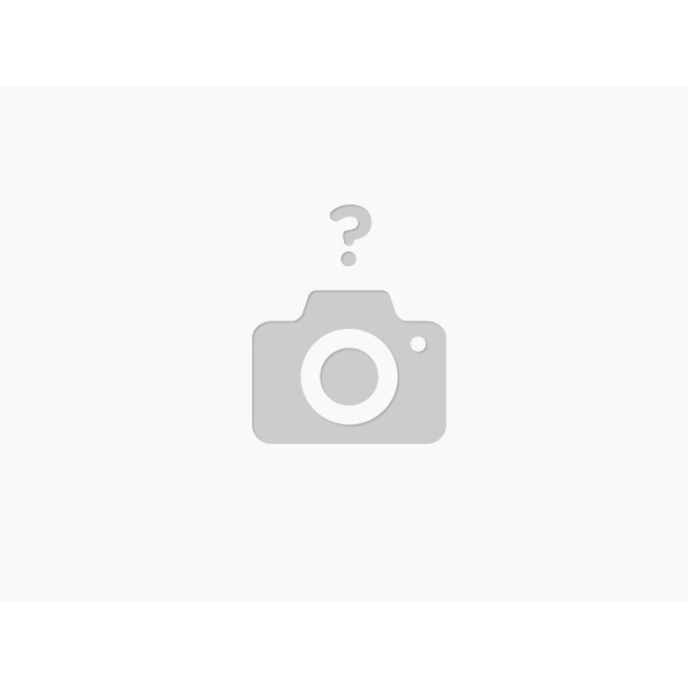 Cleansing Gel with Aloe, vanilla and cucumber pulp